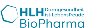 Unsere AGB - HLH BioPharma Online-Shop